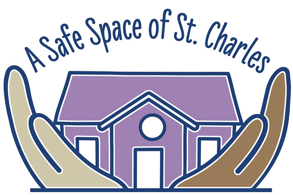 A Safe Space of St. Charles